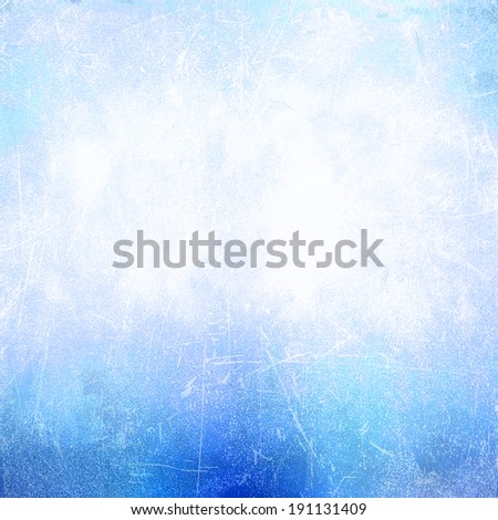 Blue abstract background #191131409