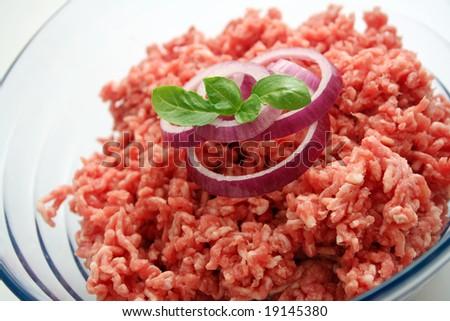 fresh meat #19145380