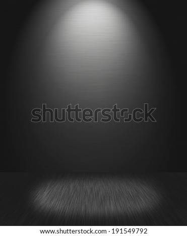 Light on floor background #191549792