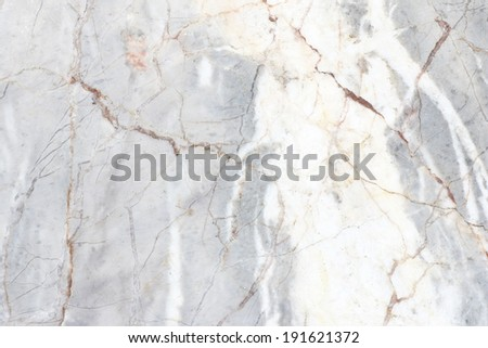 Marble texture background #191621372