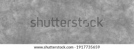 horizontal design on cement and concrete texture for pattern and background. Royalty-Free Stock Photo #1917735659