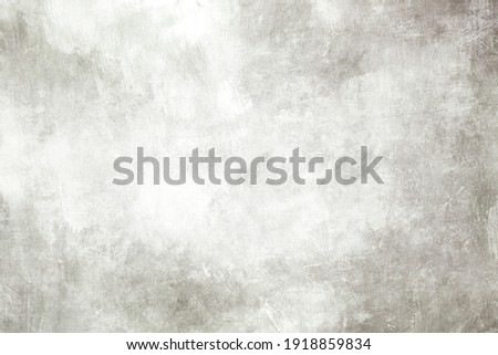 Old worn backdrop grunge background or texture  Royalty-Free Stock Photo #1918859834
