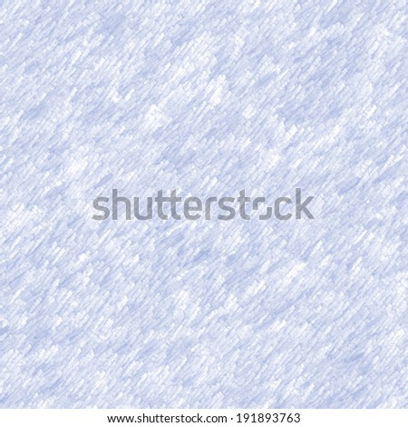 gray grunge background abstract spots texture  #191893763