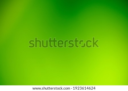 abstract blur green color for background,blurred and defocused effect spring concept for design background abstract green bubble outdoor focus texture Royalty-Free Stock Photo #1923614624