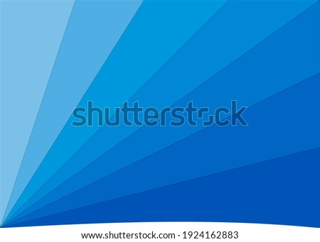 Abstract background,colorful pattern. Color scheme. For background,card ,posters.