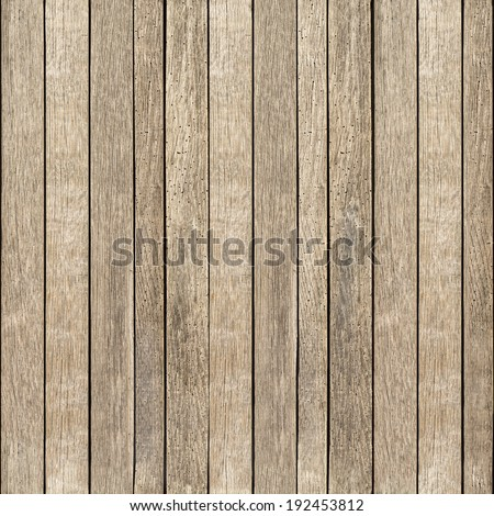 Horizontal and vertical seamless wood background #192453812