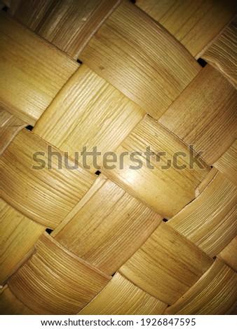 Pandanus Mat High Res Stock Images