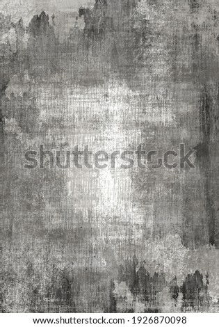 animal background carpet colorful geometry knitwear  rug textile texture old grunge abstract dirty background with  frame