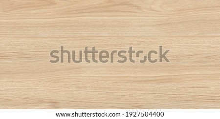 wooden coffee brown wood background planks floor wall cladding Royalty-Free Stock Photo #1927504400