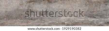 Weathered and antique looking natural wood texture. High definition background. Royalty-Free Stock Photo #1929190382