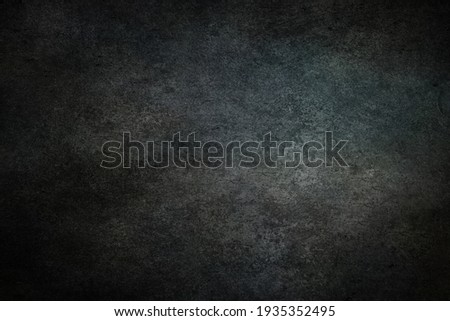 Shadow portrait backdrop Fine art texture  Royalty-Free Stock Photo #1935352495