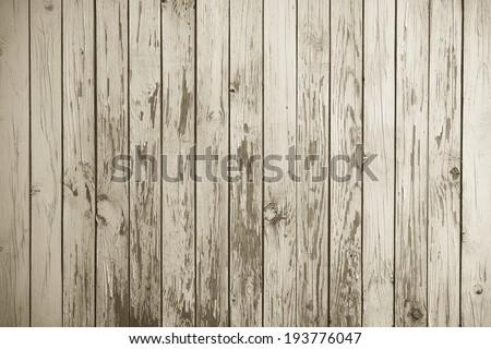 old wooden billboard #193776047
