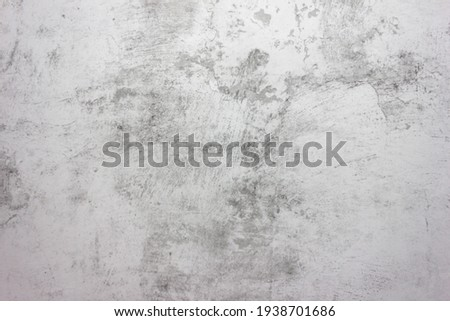 Black marble. Grey marble. Light marble. Natural stone. Royalty-Free Stock Photo #1938701686