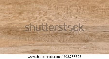 Natural Wood Texture With High Resolution Wood Background Used Furniture Office And Home Interior And Ceramic Wall Tiles And Floor Tiles Wooden Texture. Royalty-Free Stock Photo #1938988303