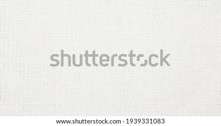 Natural linen texture as background Royalty-Free Stock Photo #1939331083