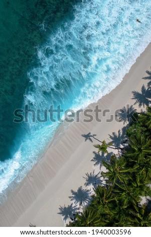 Beach Photography • Summer Holiday Vacation Photography