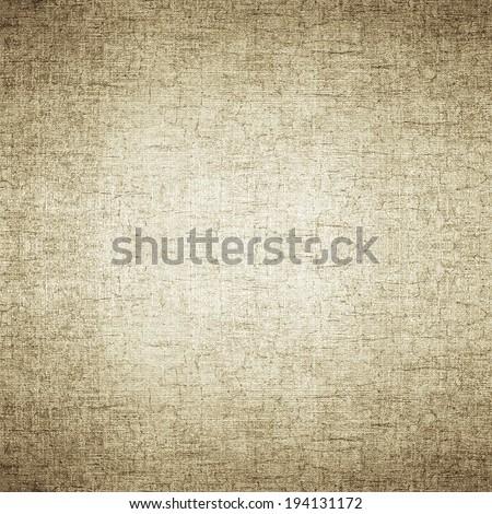 wallpaper textured background.