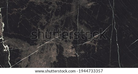 Limestone Marble Texture Background, High Resolution Italian Dark Grey Marble Texture For Interior Exterior Home Decoration And Ceramic Wall Granite Tiles Surface.