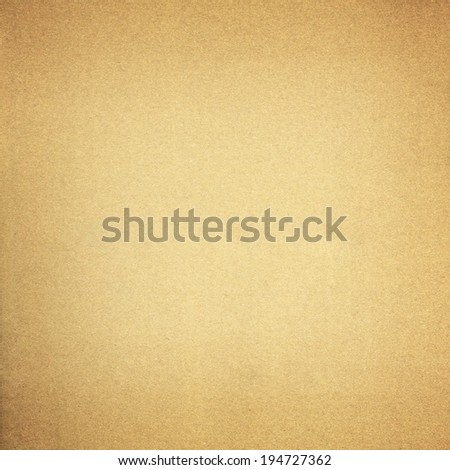 brown paper background #194727362