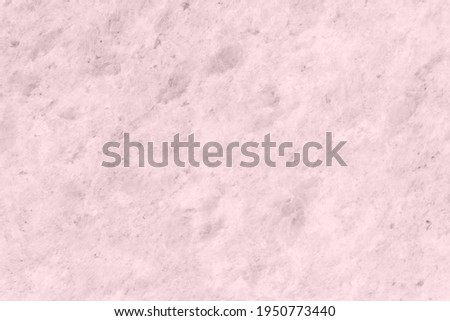 Free Marble Texture Backgrounds · High Resolution · Royalty Free Stock Photos · Download images about stone, marble, texture