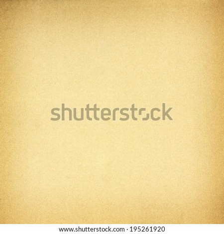 brown paper background #195261920
