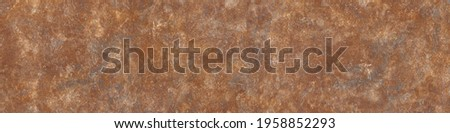 brown Verona rusty marble texture with high resolution, ceramic wall and floor tiles background.