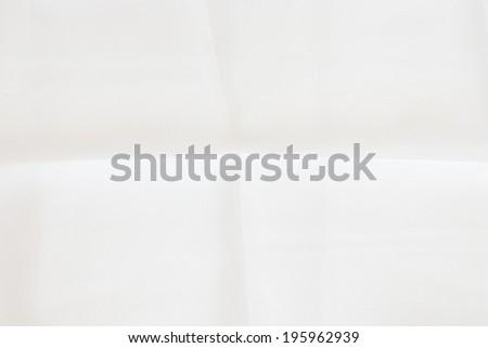white silk #195962939