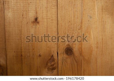 the background of weathered wood for design #196178420