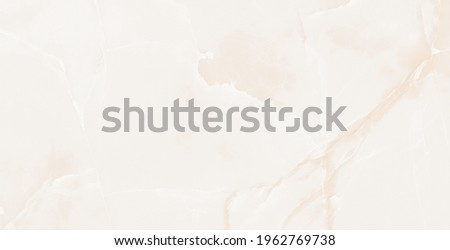 White Onyx Marble Texture For Interior Exterior Smooth Flooring Marble Texture Used Ceramic Wall Tiles And Floor Tiles Surface background.