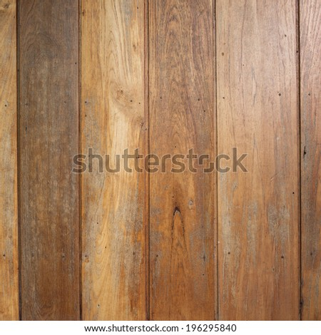 wood barn plank texture background #196295840