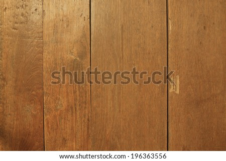 wood texture background #196363556