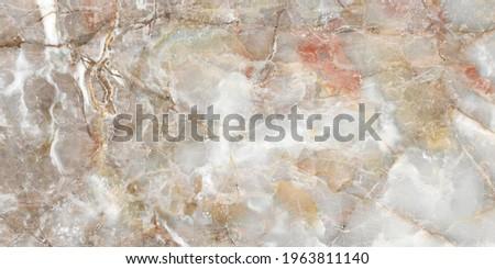 Closeup Italian marbel slab or grunge stone. Natural White marble texture for skin tile wallpaper luxurious background. Creative Stone ceramic art wall interiors backdrop design floor decorative stone