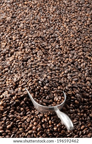 the image of coffee #196592462