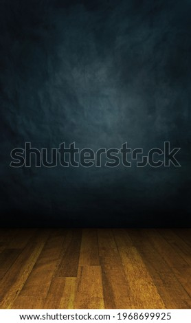 Photoshoot backdrop template. A background Ideal for fashion photography, or advertising product pack shots