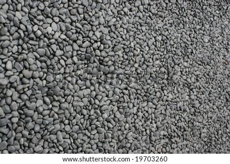 stone background texture #19703260