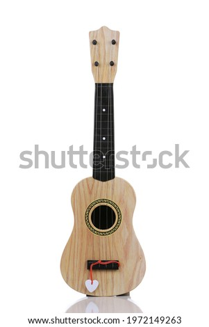 Guitar Transparent Background - Backdrops for photoshoot