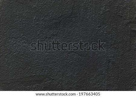 black aspahlt #197663405
