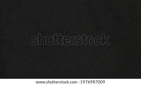 Man Shirt plan fabric High Res Stock Images