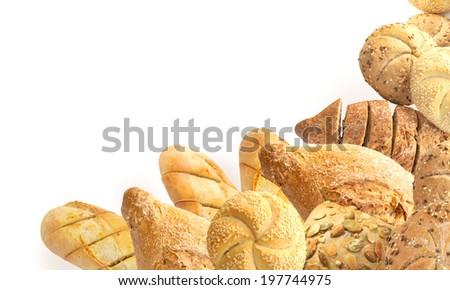 bread #197744975