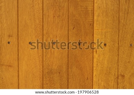 wood wall #197906528