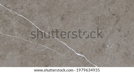 Natural Marble Texture With High Resolution Granite Surface Design For Italian Slab Marble Background Used Ceramic Wall Tiles And Floor Tiles.