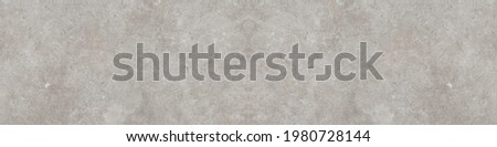 Gray marble texture background with High resolution. The luxury of gray marble texture and background for design pattern artwork. texture for perfect interior, background or other design project.