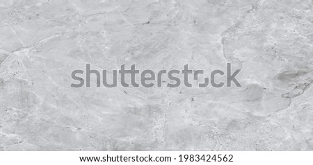 Limestone Marble Texture With High Resolution Granite Surface Design For Italian Slab Marble Background Used Ceramic Wall Tiles And Floor Tiles.