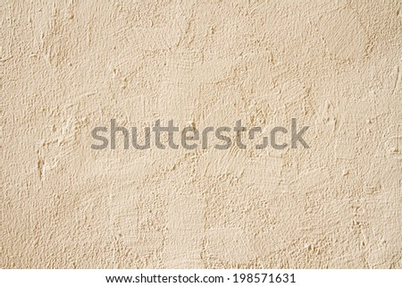 cream wall texture background #198571631