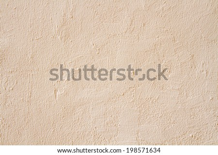 cream wall texture background #198571634