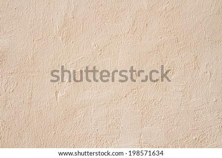 cream wall texture background
