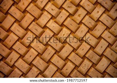 Teak wood texture and background image size 4024 x 6048 pixel 300 dpi resolution