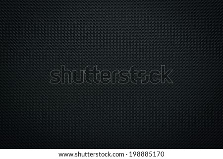 Carbon metallic texture background #198885170