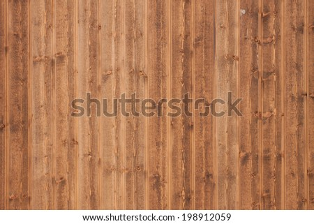 wooden dark background - square format #198912059