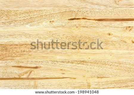 wood texture close up view high resolution stock photo